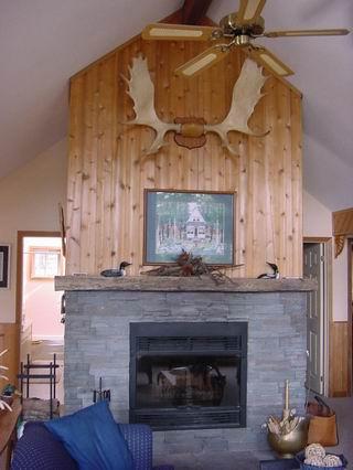 construction-pict-mike-sam-boathouse-024